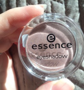 Тени essence 20 rosy happiness