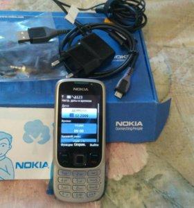 Нокиа 6303с
