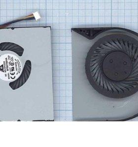 Вентилятор (кулер) Lenovo IdeaPad B480 B490 B580
