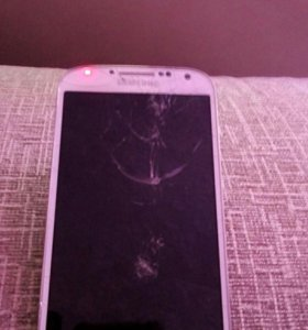 Samsung i9500