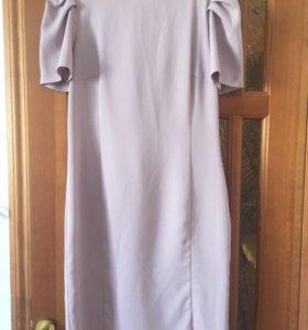 Платье mees Турция новое