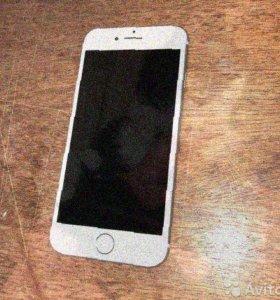 8 iPhone Apple ремонтов не видел 256GB