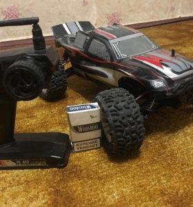 RC машина 4WD 1:10