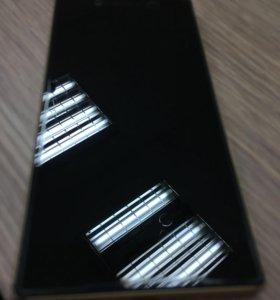 Sony Z5 (E6683)