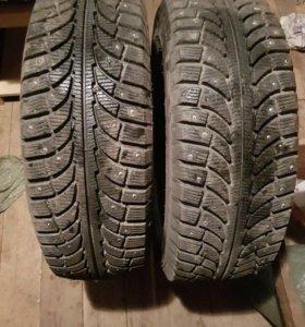 Зимние шины GT Radial 235/65/R17