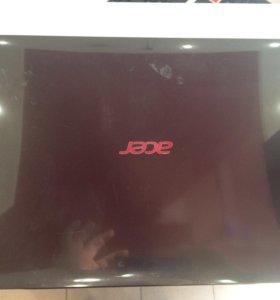 Ноутбук Acer E1