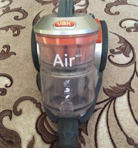 Пылесос Vax air mini