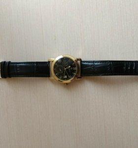 Часы механические (оригинал)