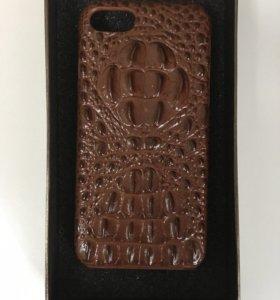 Чехол iPhone 7-8
