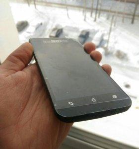 ASUS Zenfone 2 ZE500KL