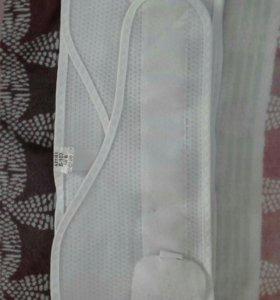 Пояс бандаж для берем
