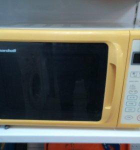 Микроволновая печь Marshall MW7175