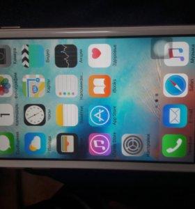 APhone 6s китай