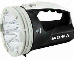 Прожектор SUPRA SFL-PLR-12L01