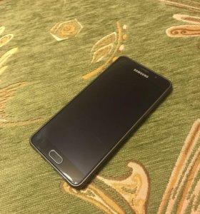 Samsung galaxy a5 2016. Обмен