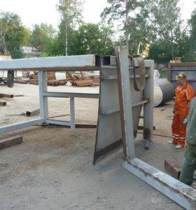Строительство и ремонт дач