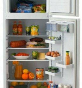Холодильник Atlant 2835-90