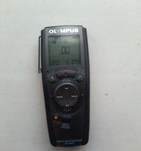 Диктофон Olympus vn-240pc