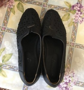Туфли женские 41 р.