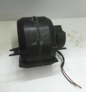 Эл. двигатель печки ваз 2108-2115
