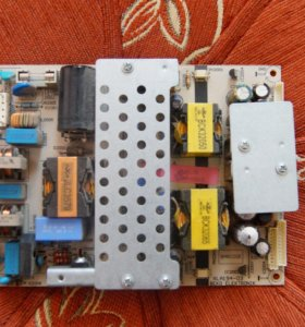 Блок питания Beko XLA194-3