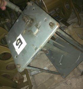 Полевые катушки армейские без провода