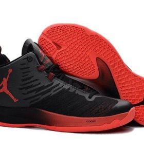 Кроссовки Nike Air Jordan Super Fly 5 43 / 27,5 см