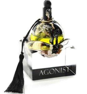 Нишевая селективная парфюмерия, Духи Винтаж