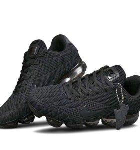 Кроссовки Nike Air Vapormax 2018 42 / 26,5 см