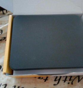 SmartBox One и тв приставка билайн