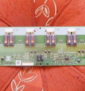 Инвертор, inverter RDENC2540TPZ(IM3857)