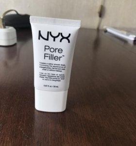 Pore Filter от NYX