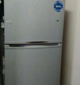 Холодильник samsung sr-v39h