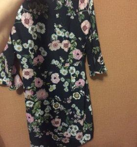 Продаю новое платье koton