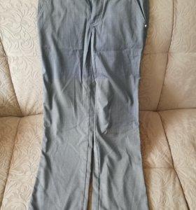 Продам мужские брюки 31 размер