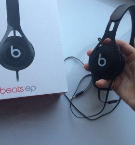 Наушники beats ep on ear