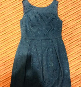 Новое платье Incity 48