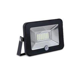 пржектор светодиодный