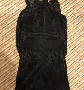 Новое платье Incity 46