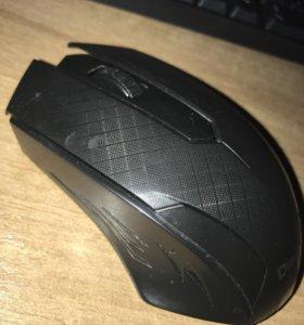Мышь для компа