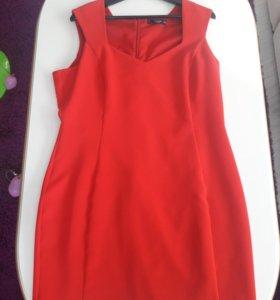 НОВОЕ!!! Платье женское фирмы MANGO