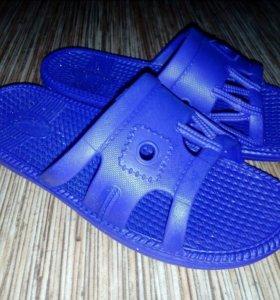 Новые фиолетовые сланцы35-36р.