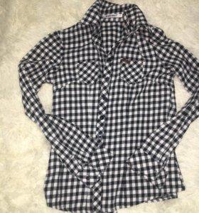 Рубашка Mary may