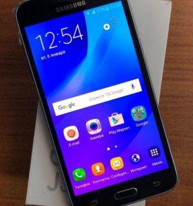 Samsung J3 2016 SM-J320F
