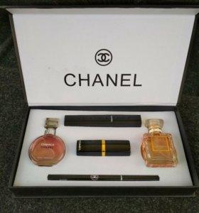 "Набор ""Chanel"""