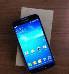 Samsung S4 SM-i9505 LTE