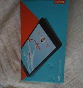 Планшет Lenovo TAB 7 Essential