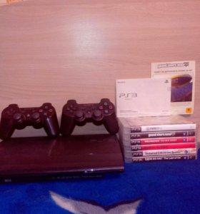 ps3 +игры +геймпады