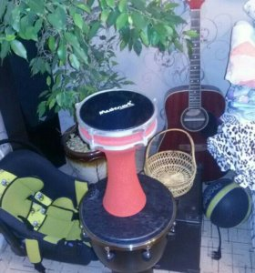 Обучение игры на гитаре акустика, классика.