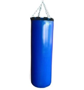 Мешок боксерский 30 кг в Орле